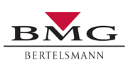 Bertelsmann-group