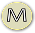 maddernvo logo